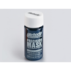Killerbody Liquid Mask medium 40ml