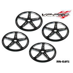 VP Pro Setup Wheel for 1/8 Off/Road & GT Cars