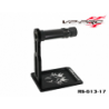 VP Pro Wheel Balancer for 1/8 Off/Road & Rally