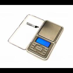 RC Bilancia di precisione portabile con schermo LCD