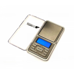 RC Portable Scale