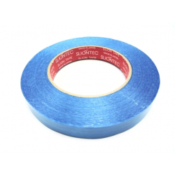 Xceed Fibre-Reinforced Tape - Blue
