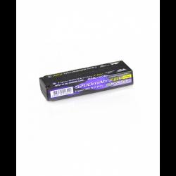 ArrowMax Pacco Batteria LiPo HV Hard Case 5200mAh 7,6V 55C/110C