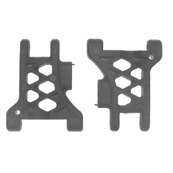 AE20B Kyosho Pure Ten Alpha Front Suspension Arm