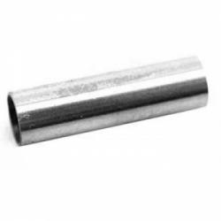 04200 Novarossi Spinotto pistone scarico lat. 3,9x12,5mm