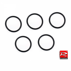 14602 Novarossi O'Ring Ø12x1,2mm for sealing carburettor-crankcase 2,1/2,5cc