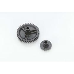 FZ62 Kyosho FW05 Spur Gear 39T