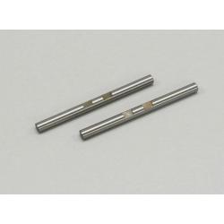 FM343-RL Kyosho Evolva Perni bracci posteriori inferiori