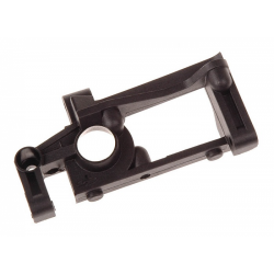 SPT903264 Serpent 960/966 Bearingblock Front Left
