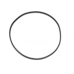 SPT802158 Serpent 710 / 720 Side Belt 339x4mm