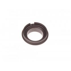 SPT903207 Serpent 960 Side plate T2 bearing insert (RL)