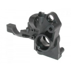 SPT903114 Serpent 960 Bearingblock RR Right