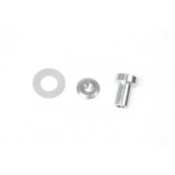 SPT901255 Serpent Belt Tensioner Set