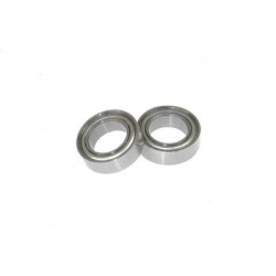 SPT1321 Serpent Ball Bearing 6x10x3