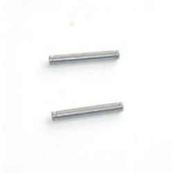 SPT909344 Serpent 960/966 Pivot Pins Bodymount