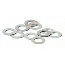 SPT6599 Serpent 960/966 Centax Shim Set