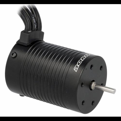 Robitronic Razer Ten 3652 Sensorless Brushless Motor 3250KV