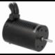 Robitronic Razer Ten 3652 Sensorless Brushless Motor 4600KV