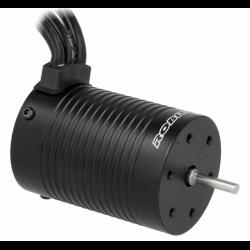 Robitronic Razer Ten 3652 Motore Elettrico Brushless 4600KV