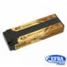 Sunpadow Lipo 5600mAh 2S TC - 7.4V 120C/60C Burst TOP SERIES