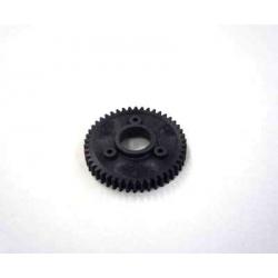 MZ1111 Schepis MZ4 1St Gear 50T