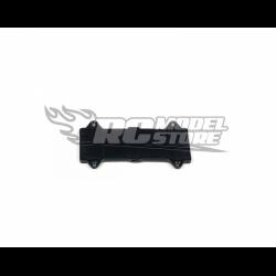 MZ602 Schepis MZ4 Battery Plate
