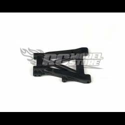 MZ805 Schepis MZ4 Rear Lower Arm - Left