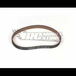 MZ1072 Schepis MZ4 Front Belt Low Friction