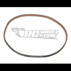 MZ1073 Schepis MZ4 Side Belt Low Friction