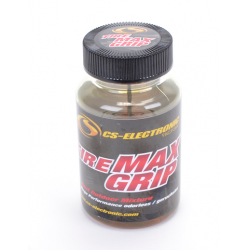 CS Tire MAX Grip Additive Outdoor