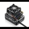 HobbyWing Xerun XR10 PRO V4 G2 Speed Control - Black