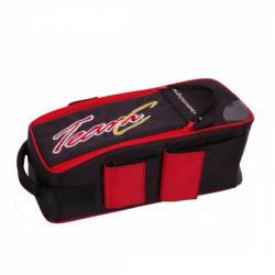 Team C Borsa Porta Starter Box