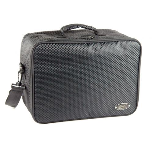 Team C Transmitter Bag For Sanwa Exzes