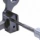 Hobby Pro M3 Hand Drill