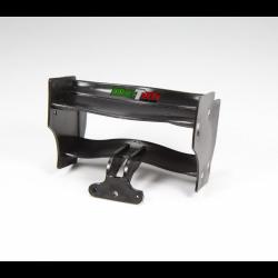 MonTech Formula 1 Rear Wing - Black