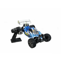 RC Car BMT 801 Buggy RTR 1/8 Off/Road