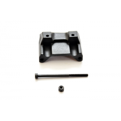 PA8044 BMT 801 Rear Wing Mount