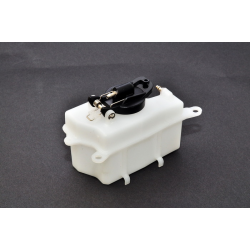 PA8050 BMT 801 Fuel Tank 125cc