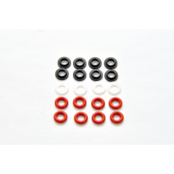 PA8073 BMT 801 Shock Absorber Repair Set