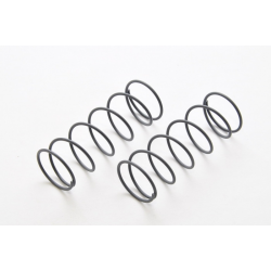 PA8075 BMT 801 Front Shock Spring Buggy