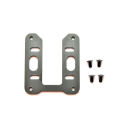 PA8021 BMT 801 Engine Mount Plate