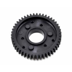 H0286B Mugen MRX6 2ND Gear 47T