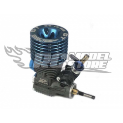 Motore Boss GT5 Cardan 5 Luci On/Road Rally / GT
