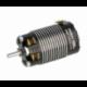 HobbyWing XERUN 4268SD 2600KV G2 Motor Brushless 1/8 On/Road & GT