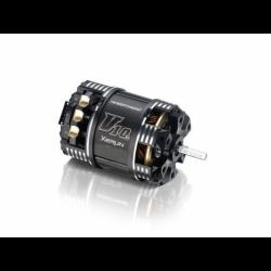 HobbyWing Xerun V10 Brushless Motor G3 7340KV 4.5T Sensored