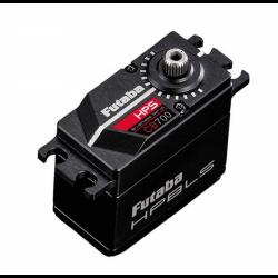 Futaba HPS CB700 Brushless HV Digital High Speed Servo