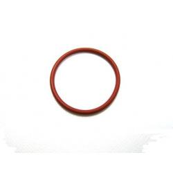 29602 Novarossi OR 28x2mm in silicone per sottotesta .12
