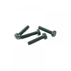 01600 Novarossi Screw Head Set for .12 Engines (4pcs)