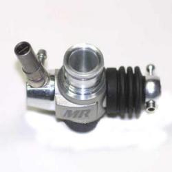 Ninja .21 On/Road Complete Carburetor