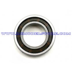 Ninja .12 Engine Racing Rear Ball Bearing